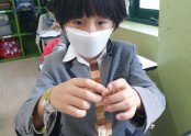 style=
