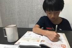 학부모 후기 - 초2